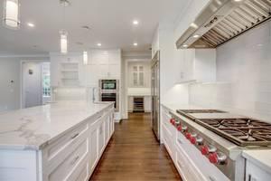 11 - Gourmet Kitchen (4 of 5).jpg