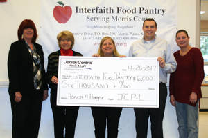 Carousel_image_4128c4bd29568f151b6a_5758c9b9c467dd0f26ec_interfaith_food_pantry_hfh_donation_2017