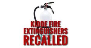 Carousel_image_4130f7ffed454bd49fb5_kidde-fire-extinguisher-recall