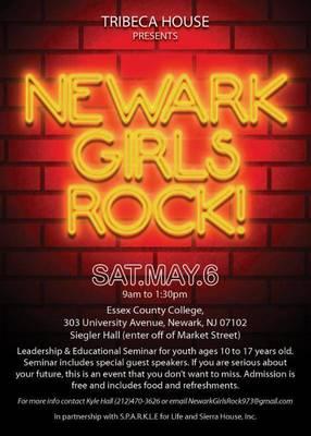 Carousel_image_41311a123b7cfeaec6e3_nwk_girls_rock_flyer_final