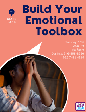 Carousel_image_4138704eb88616c8cd02_flyer_for_build_your_emotional_toolbox