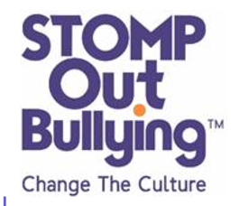 Carousel_image_415b84a4824086f8a273_tap_jets_stomp_out_bullying
