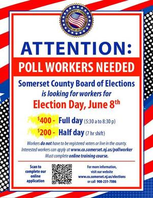Carousel_image_415c578a53e147ea3d26_pollworkersneeded_flyer_2021