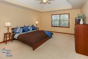 021_Master Bedroom .jpg