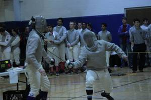 Carousel_image_41694b4012e916aa775b_fencing_photo_3