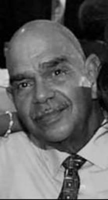 Foster Obituary.JPG