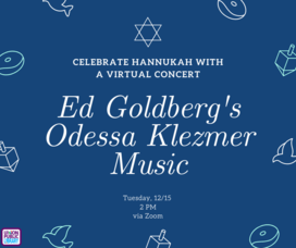 Carousel_image_4190f8f36454ad8b107f_celebrate_hannukah_with_a_virtual_concert__2_