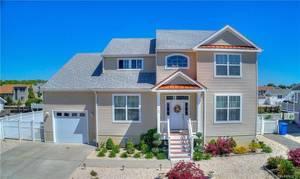 $650,000 129 Bernard Drive Stafford Township