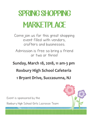 Carousel_image_41f9fe7540c23a571496_roxbury_vendor_fair_flyer_2018
