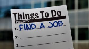 Carousel_image_42056b68f1b73f01bfeb_job-search-find-a-job