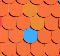 Carousel image 421d0692565784dd76e9 roof 1197886 1920