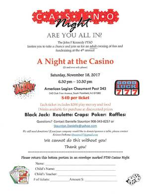 Carousel_image_42202ee6fa985844ba37_casino_night_flyer_official-page-001