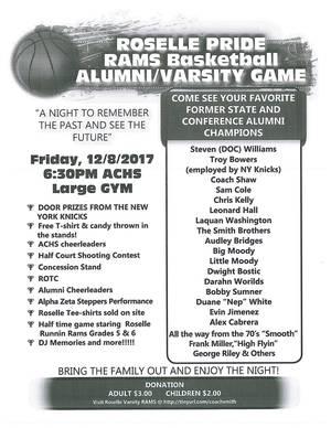 Carousel_image_422f805886f7d2f9b5cd_abraham_clark_high_school_2017_alumni_basketball_ball_flyer