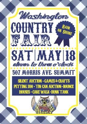country fair poster.jpg