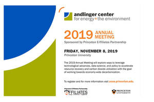 Annual Meeting Invite 2019 V1c1200_flyer.jpg