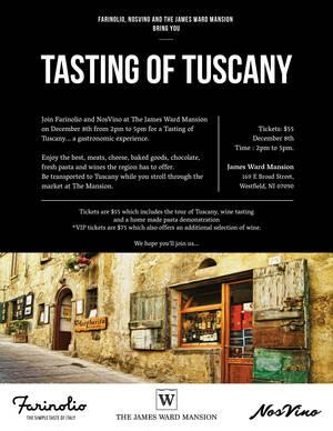 Carousel_image_429bc42a85620453d37b_tasting_of_tuscany_web-01