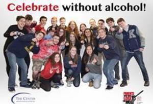 Carousel_image_42b73f6f0867dcdd065f_263073016e8fb7cdb243_celebrate_wo_alcohol
