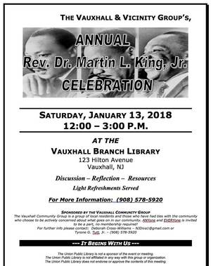 mlk day flyer 2018.jpg