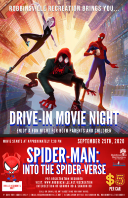Carousel_image_42ef164a70ebf413e71b_spider-man__into_the_spider-man_verse