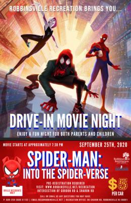 Carousel_image_42ef164a70ebf413e71b_spider-man__into_the_spider-man_verse