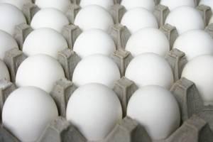 Carousel image 42f0be5838203119770c eggs 017
