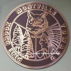 Copy of a Montville Township symbol ©2021 TAPinto Montville.JPG
