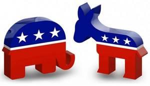 Carousel_image_432c19b3a42aa1ea5e1d_republicans-democrats-symbols