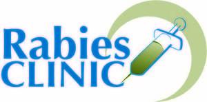 Carousel_image_43356b3a7e1511f98c1e_rabiesmicrochip-logo-2-