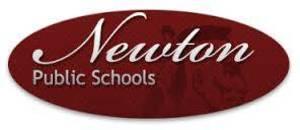 Carousel image 43513b5d6bf86bed54cb newton schools