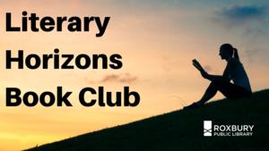 Literary Horizons