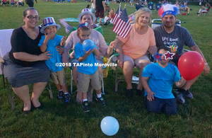 Carousel_image_438b96f575ba2cec5789_a_four_generations_get_ready_for_their_18th_year_enjoying_the_montville_fireworks_nicole_reid__charlene_durso__carol_bessler__daniel_reid_and_caleb_joshua_levi_reid__2018_tapinto_montville