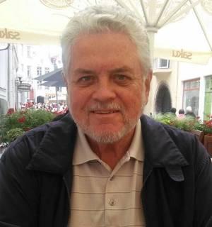 Kenneth E. Dulow