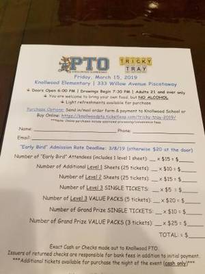 UPDATED Tricky Tray Early Bird Order Forms (1).jpg