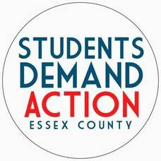 Students Demand Action Essex County.jpg