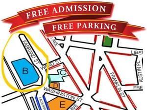 Carousel_image_43b54bd89dedf97d5a65_free_parking_2017_block_party