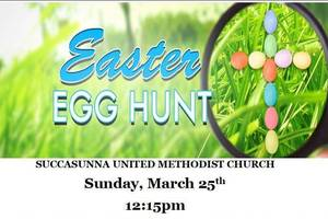 Carousel_image_43c6b3dd12bd8bc6678a_94ac3dccd5afb85491d5_egg_hunt_flyer