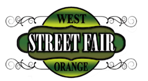 Carousel_image_43c7599ddf73ca632c4f_eventphotofull_2016_wo_street_fair_logo