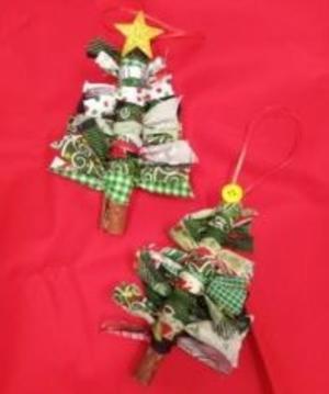 Carousel_image_43ec836bdf00e357b45a_christmas_ornament_craft
