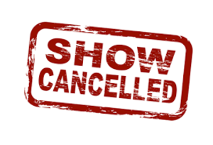 Carousel_image_4420a78e52bc9ef695ef_show_cancelled
