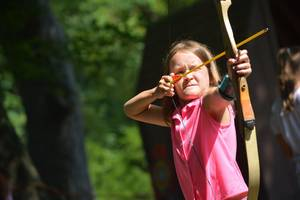 Summer Camp, outdoor day camp,  Camp Amity Acres