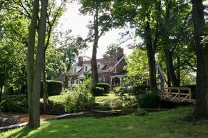 Nutley's Kingsland Manor Summer Afternoon.jpg