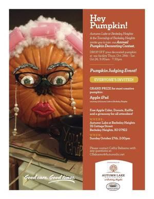 Pumpkin Decorating 2019 (1).jpg