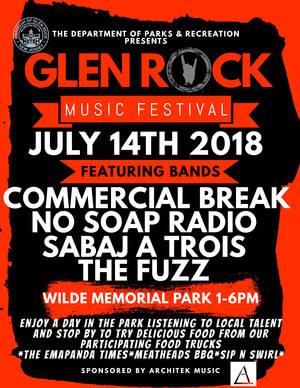 Glen Rock Music Festival.jpg