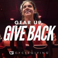 Carousel_image_445099976f183d3d1046_cyclebar_charity_events