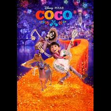 Carousel_image_44645b1f26bf55dec38a_coco
