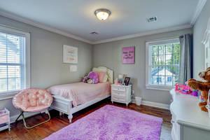 32 Commonwealth Road-large-030-017-Bedroom-1500x1000-72dpi.jpg