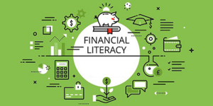 Carousel_image_4476edb208a8c5bfbebb_financial-literacy-image