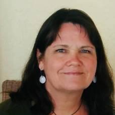 Joanne Dischino, RN BSN