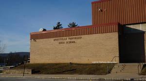 a Montville Township High School ©2019 TAPinto Montville.JPG