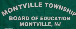 Carousel image 449cac5b6f9f7e81e836 board of education  2018 tapinto montville    1.